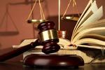 Гарантийное письмо в налоговую о юридическом адресе при создании