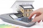Строительные экспертизы и оценка недвижимости