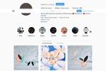 Тексты для аккаунта магазина часов и украшени в Инстаграм