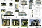 #5 Дизайн фасадов