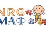 NRG MAF || Интернет-магазин детских комплексов