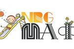 NRG MAF || Интернет-магазин детских комплексов 2
