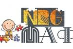NRG MAF || Интернет-магазин детских комплексов 3