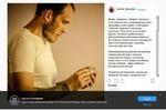 Семь продающих постов для Instagram. Mассаж