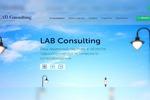 Сайт для логистической компании