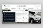 Интернет-магазин автобоксов и креплений на авто