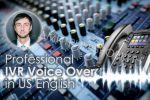 Озвучка на английском: руководство по установке IT-продукта