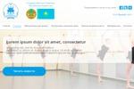 Сайт Хореографии Казахстан