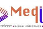 Medialux