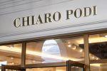 Бутик женской одежды Chiaro Podi