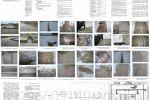 Обследование фундамента административно бытового корпуса Техотче