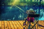 Fish Scan – платная рыбалка.