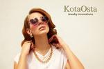 Ювелирные изделия KotaOsta