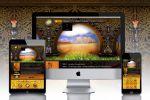 Web-дизайн и разработка сайтов