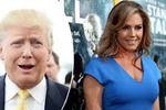 President`s wife lover