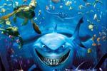 Nemo alive