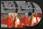 Кейс - Дизайн обложки для диска