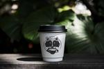 Кофейня JEDI COON