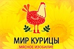 Мир курицы