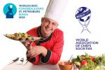 Worldchefs Congress & Expo