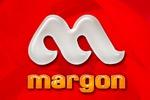 Маргон