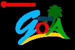 Экскурсии в Гоа