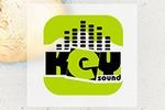 """Мобильное приложение """"Key Sound"""" – мобильное радио"""