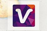 Мобильное приложение для общения при помощи видеочатов