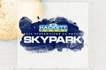 CRM для парка высотных развлечений SkyPark