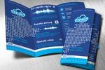 Буклет компании aspan.tv