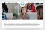 Медицинская онлайн академия
