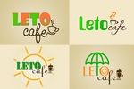 Лето Кафе