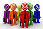 Как определить целевую аудиторию для бизнеса