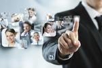 4 типа клиентов в продажах и особенности работы с ними