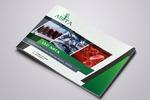 Буклет - презентация PP