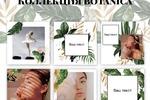 Оформление Instagram для спа-салона, косметологии