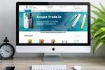 Программирование сайта по продаже электронных сигарет