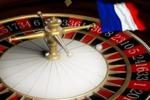 Перевод на французский рекламы казино