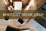 сео тексты для интернет -магазинов