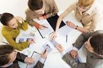 Написание правил (условий) маркетинговых акций (конкурсов)