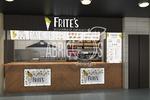 Фудкорт Frites вид 1
