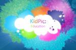 """Дизайн, анимация и монтаж ролика для мобильного приложения """"KidP"""