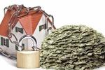 Чем грозит арест ипотечной квартиры и что делать