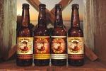 Разработка пивного бренда для частной пивоварни