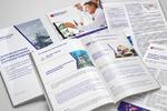 Разработка каталогов для компании IT Consult