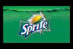 """Видеоролик для компании """"Sprite"""" в 3D!"""