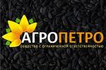 ООО АгроПетро