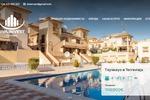 Статьи для сайта агентства недвижимости в Испании
