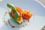 Слоганы и УТП для сети ресторанов SANREMO (итальянская кухня)