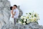 Поздравление молодоженам на свадьбу от одноклассницы